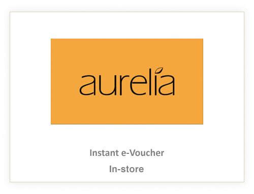 Aurelia Rs. 1000