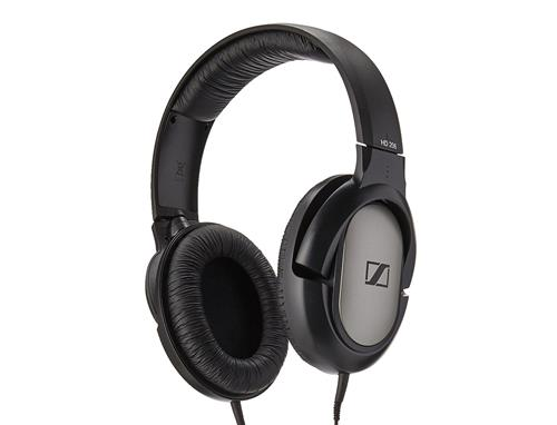 Sennheiser HD206 Headphone