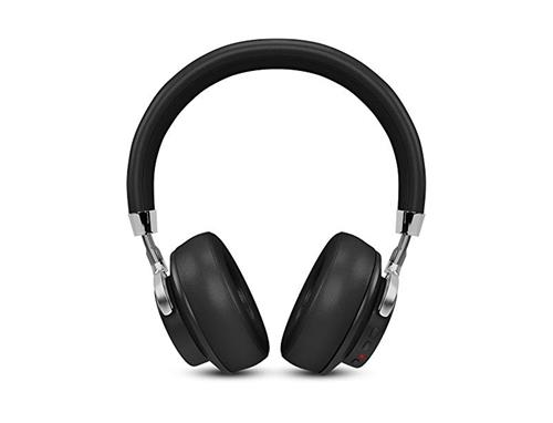 Itek Voice Assistant Headphone