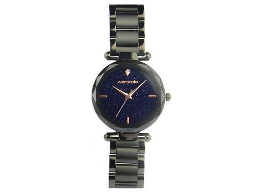 Arcadio Stargaze Bracelet Watch (Women)