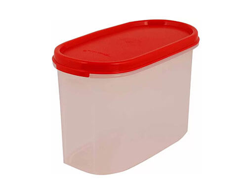 Tupperware Smart Saver #2 1.1 Litre