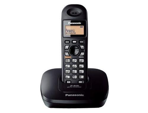 Panasonic Digital Cordless Phone (TG3611)