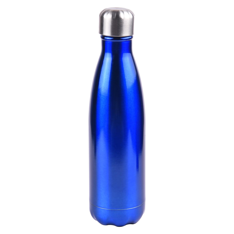 Urban Gear- Hot n Cold Bottle - 500ml