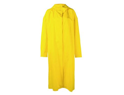Cinderella Ladies Raincoat (Size XXL)