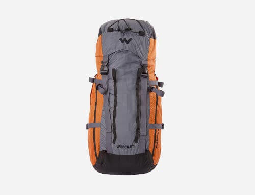 Wildcraft Trailblazer Rucksack - 50L