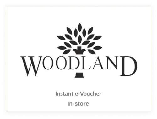 Woodland Rs. 1000